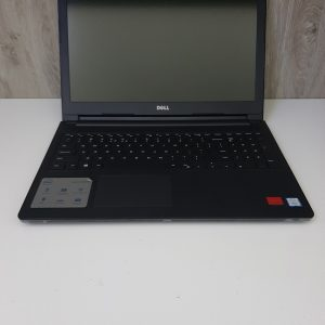 Dell Inspiron 3576 I7-8550U/8Gb/1Tb/15.6 -342